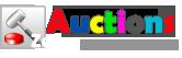 SLIPS _ Aukce
